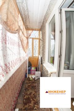 Однокомнатная Квартира на с/з 43 кв.м. 97 серии, с мебелью - Фото 2