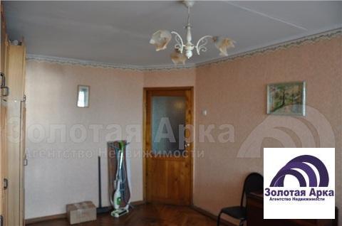 Продажа квартиры, Туапсе, Туапсинский район, Карла Маркса улица - Фото 3