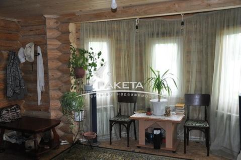 Продажа дома, Ижевск, Торговая ул - Фото 1