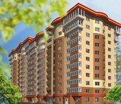 Продажа 2-комнатной квартиры, 57.07 м2, Тургенева, д. 30 - Фото 1