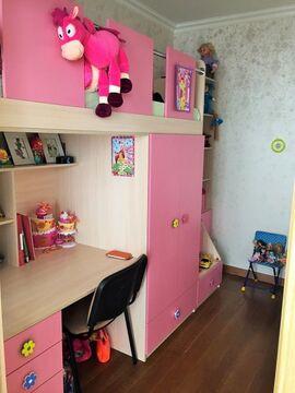 Продажа квартиры, Ялта, Ул. Ореховая - Фото 3