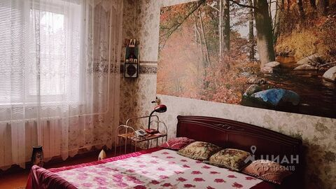 Продажа квартиры, Котовск, Ул. Лесхозная - Фото 2