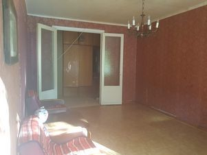Продажа квартиры, Новокуйбышевск, Ул. Свердлова - Фото 2
