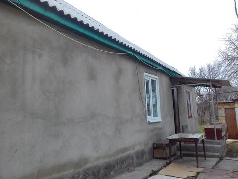 Продаю дом в с. Пелагиада - Фото 4
