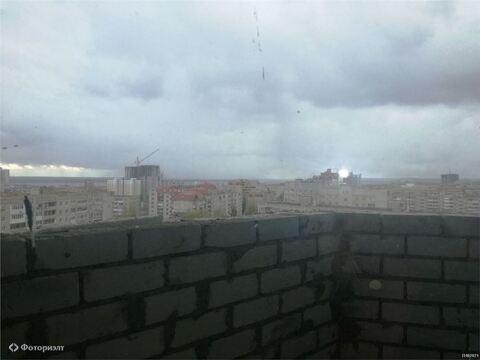 Продажа квартиры, Саратов, Ул им Мичурина И.В. - Фото 5