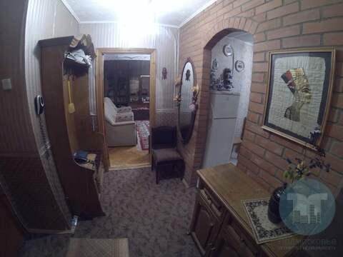 Сдается 2-к квартира в мкр-не Южный - Фото 3