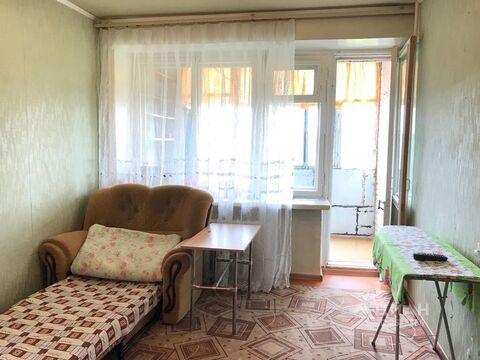 Аренда квартиры, Курган, Ул. Яблочкина - Фото 1