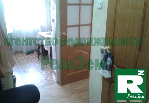Продаётся однокомнатная квартира 37 кв.м, г.Обнинск - Фото 2