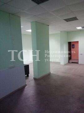 Офисное здание, Королев, ул Ленинская, 14 - Фото 1