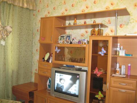 Продается комната в общежитии блочного типа в г.Александров ул.Маяковс - Фото 3