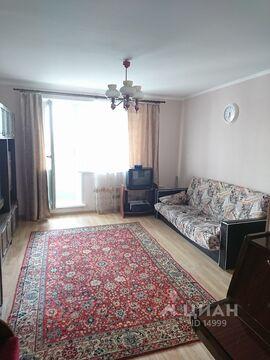 Аренда квартиры посуточно, м. Щелковская, Ул. Хабаровская - Фото 2