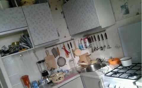 Продается 1-комнатная квартира 32 кв.м. на ул. Л.Толстого - Фото 3