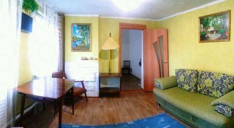 Дом на ул.Свердлова - Фото 3