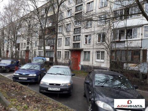 Продажа комнаты, м. Проспект Ветеранов, Ул. Козлова - Фото 2