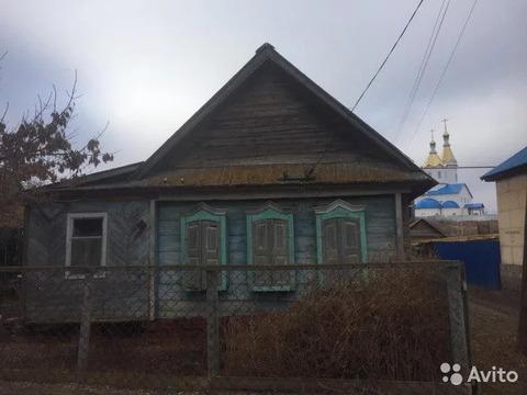 Дом 49 м на участке 5.4 га - Фото 2