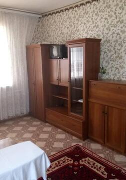 Аренда квартиры, Севастополь, Азарова ул. - Фото 5