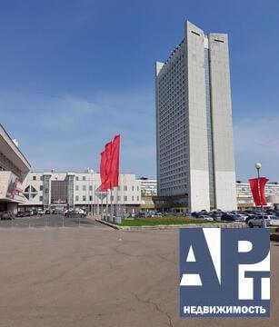 Сдается Офис. , Зеленоград г, Савелкинский проезд 4 - Фото 1