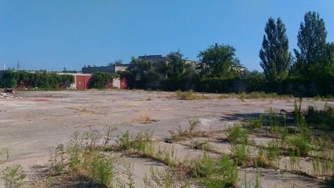 Продается производственная база в Крыму, в г. Керчь. - Фото 5