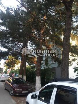 Продажа комнаты, Геленджик, Ул. Вишневая - Фото 1