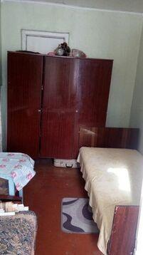 Продажа квартиры, Кинешма, Кинешемский район, Ул. Гагарина - Фото 1