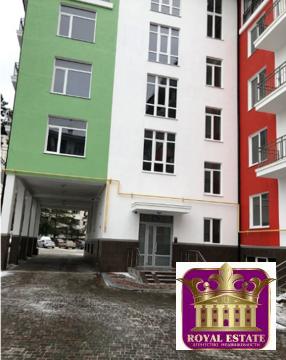 Сдается в аренду квартира Респ Крым, г Симферополь, ул Аэрофлотская, д . - Фото 5