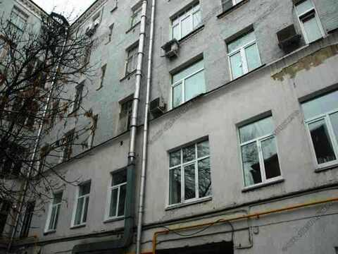 Продажа квартиры, Милютинский пер. - Фото 2