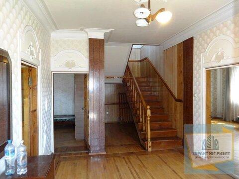 Дом Вашей мечты в Кисловодске в тихом и уютном месте. - Фото 5