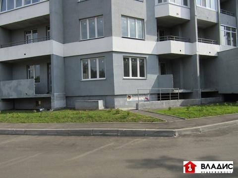 Офисное на продажу, Владимир, Ставровская ул. - Фото 3