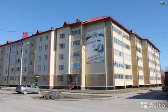 Продажа квартиры, Сортавала, Ул. Карельская - Фото 1