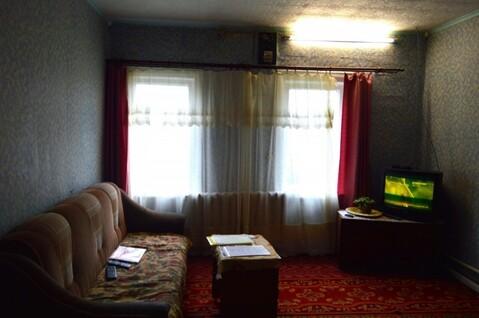Продам коттедж/дом в Рязанской области в Клепиковском районе - Фото 3