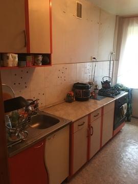 2-к квартира в отличном состоянии г.Александров центр - Фото 2