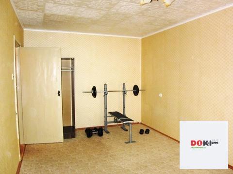 Однокомнатная квартира в Егорьевске улучшенной планировки - Фото 3