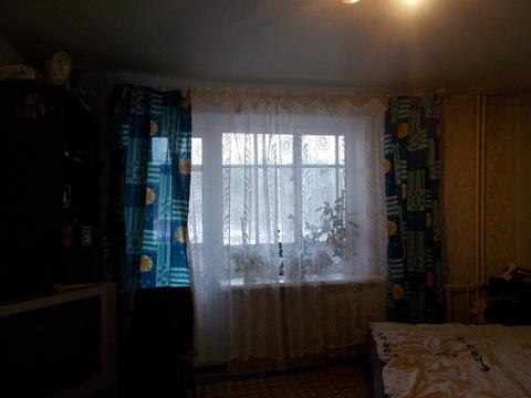 Продам 4-к квартиру, Тверь г, Сахаровское шоссе 24 - Фото 2