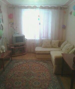 Продам 3-к квартира Комсомольская 10/10 эт. Площадь: 80 м2 - Фото 2