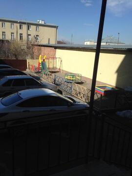 Продам 3-к квартиру, Ессентукская, Садовая улица 9 - Фото 4