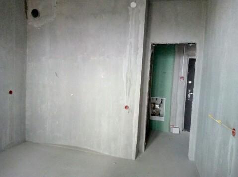 Продается 1-комнатная квартира г.Раменское, ул. Крымская д. 12 - Фото 5