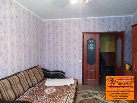 2 ком.кв р-н Санта-Барбара, Купить квартиру в Кинешме, ID объекта - 333315547 - Фото 1
