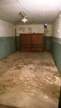 Продам гараж в районе Речного Вокзала - Фото 4