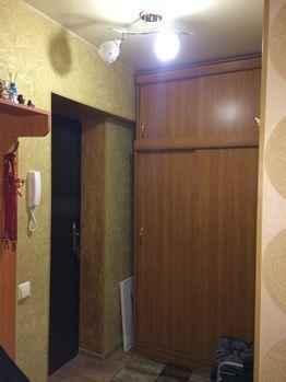 Продажа квартиры, Биробиджан, Ул. Пушкина - Фото 2