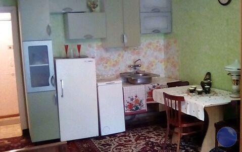 Продажа квартиры, Улан-Удэ, Ул. Столбовая - Фото 1