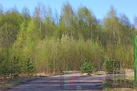 Таунхаус 250 кв.м, Коргашино, Осташковское шоссе, 10 км от МКАД - Фото 5