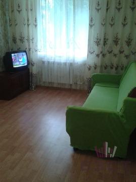 Квартира, ул. Уральская, д.2 - Фото 5
