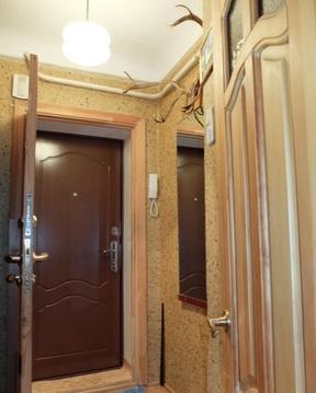 Продается 2-комнатная квартира, Кислородная площадь - Фото 2