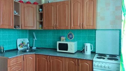 Аренда квартиры, Челябинск, Ул. Захаренко - Фото 1