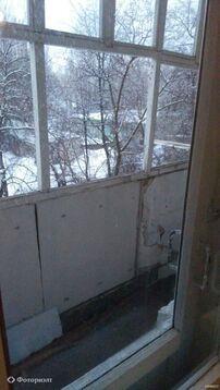 Квартира 2-комнатная Саратов, Солнечный, ул Перспективная - Фото 2