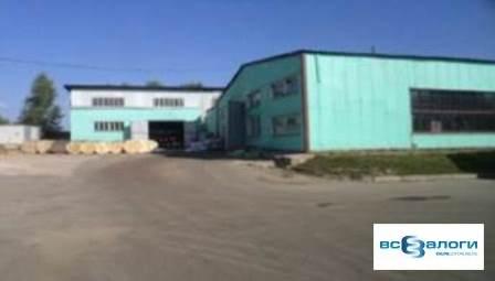 Продажа производственного помещения, Смоленск, Ул. Лавочкина