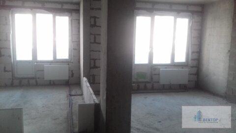 Продается однокомнатная квартира в Щелково улица Радиоцентр-5 дом 16 - Фото 3