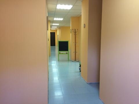Продаю 206 кв.м. цокольного этажа с частичным ремонтом. - Фото 4