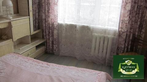Сдаётся изолированная 2-х комнатная квартира. - Фото 5