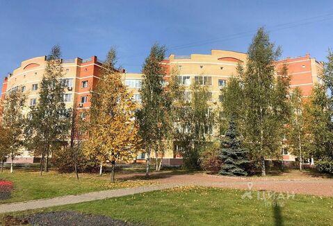 Продажа квартиры, м. Планерная, Ул. Воротынская - Фото 2